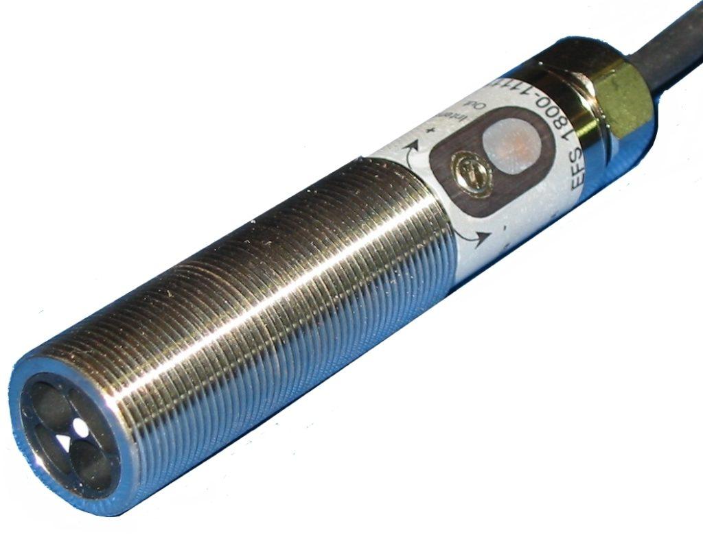 Sensorik Austria - EFS Sensoren - EFS