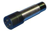 Sensorik Austria - Materialsensor-Tri²dent
