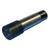 Sensorik Austria - NIR Multispektralsensor