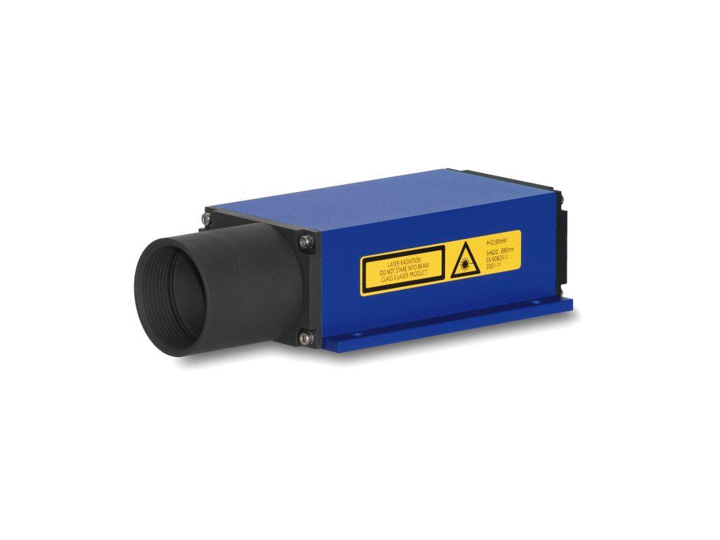 Sensorik Austria - LDM 41