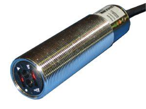 Sensorik Austria - Passivsensor FOT30