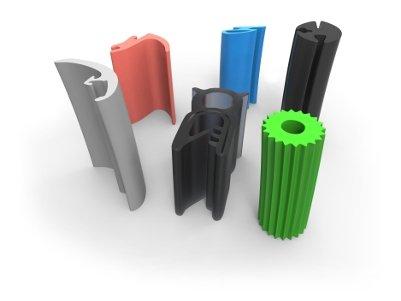 Sensorik Austria - Kunststoffindustrie