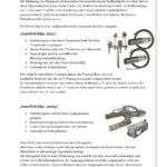 Sensorik Austria - SensoWeb Edge A&B - Datenblatt
