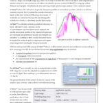 Tri²dent-Material Sensor-Sensorik Austria