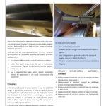 Sensorik Austria - Tri²dent Moist- Datasheet